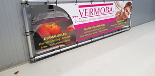 publiciteit van Vermoba